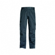 Coverguar Cvc Cotton Marangoz Pantolon 8CARP