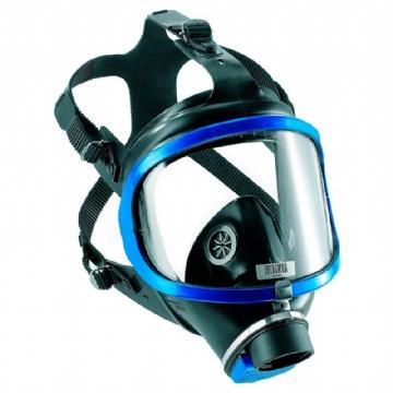 Iş Güvenlik Maskeleri Fiyatları Modelleri