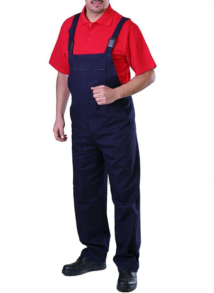 İş Kıyafeti Nasıl Olmalıdır