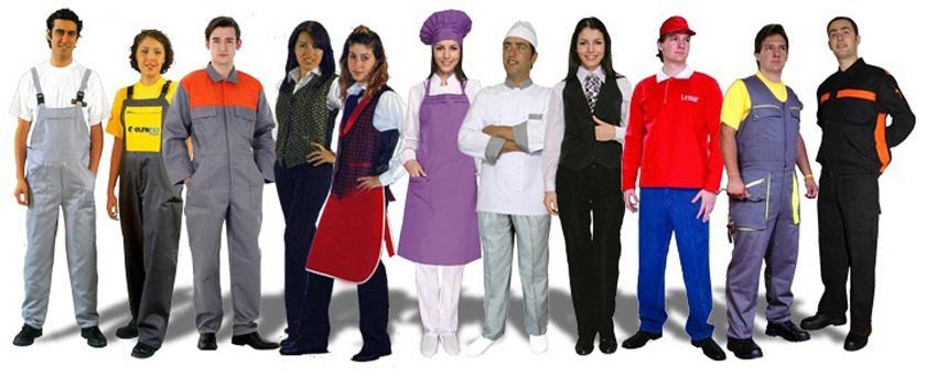 iş elbiseleri ile ilgili görsel sonucu