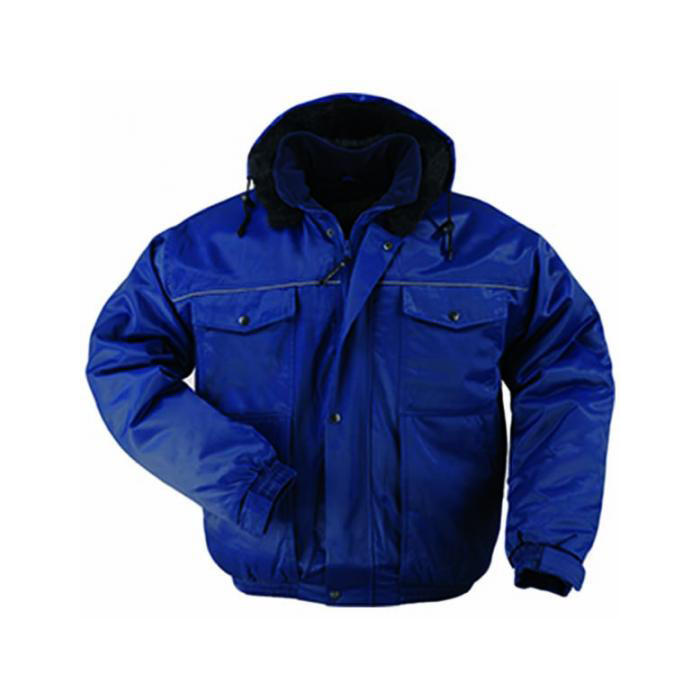 115a6cf402f Coverguard Beaver Mont Soğuk Hava 57639 Fiyatı