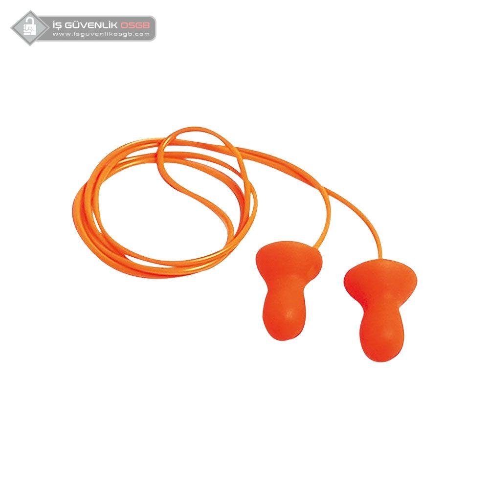 Kulak tıkacı kullanmanın tehlikeleri nelerdir